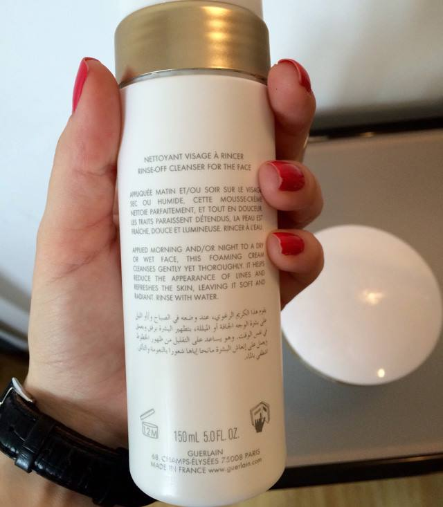 Guerlain-de-Beauty-Skincare-2015-Fall-3