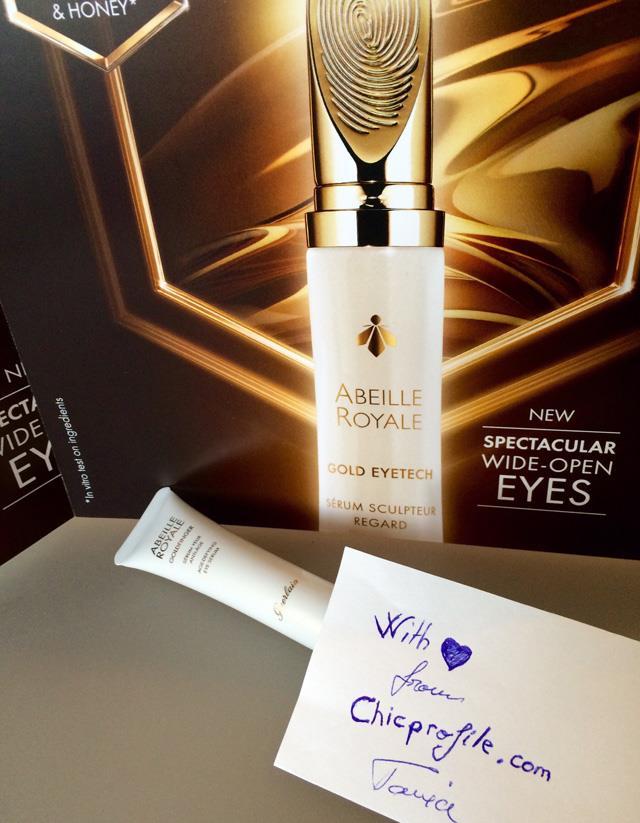 Guerlain-de-Beauty-Skincare-2015-Fall-7