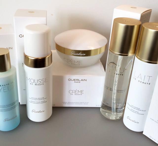 Guerlain-de-Beauty-Skincare-2015-Fall