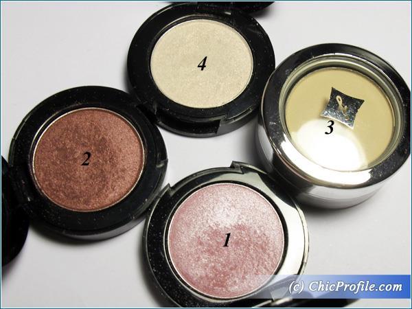 Hot-Burgundy-Pink-Summer-Makeup-1