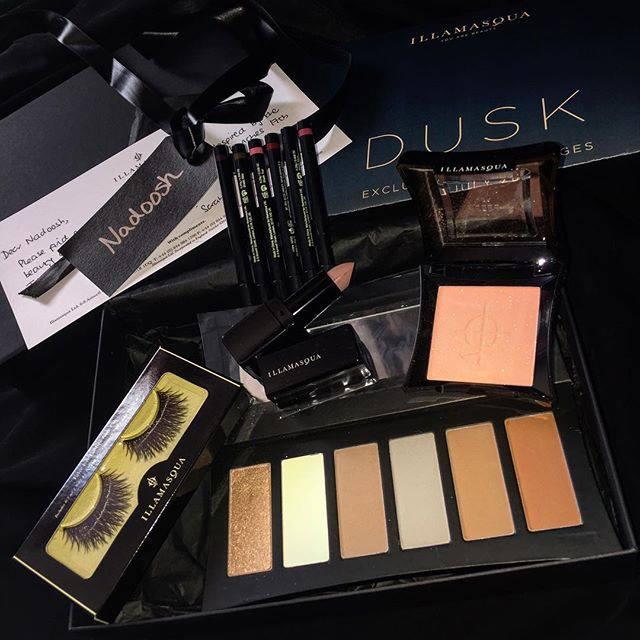 Illamasqua-Dusk-Fall-2015-Collection