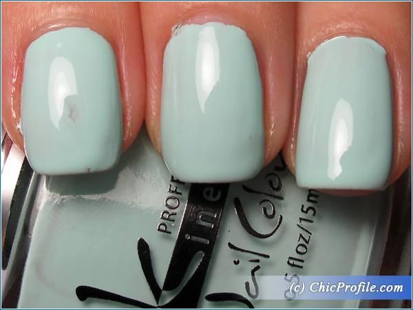 Kinetics-Mint-Sky-Nail-Polish-Review-3