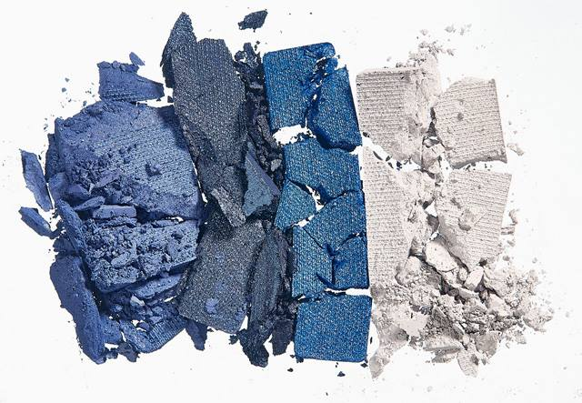 Lancome-Anthony-Vaccarello-Fall-2015-Palette-1