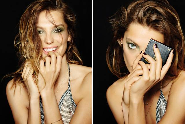Lancome-Anthony-Vaccarello-Fall-2015-Palette-2