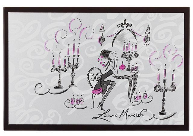 Laura-Mercier-Candleglow-Luminizing-Palette-1
