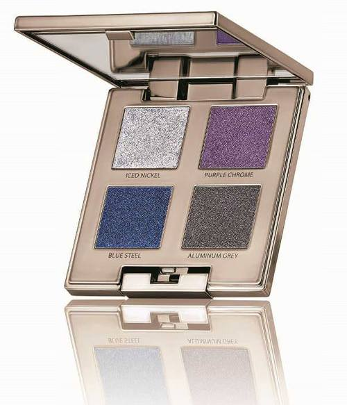 Laura-Mercier-Chrome-Extravagance-Collection-2