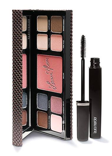 ... Art of Colour Eye  Cheek Collection – Nordstrom Anniversary 2015