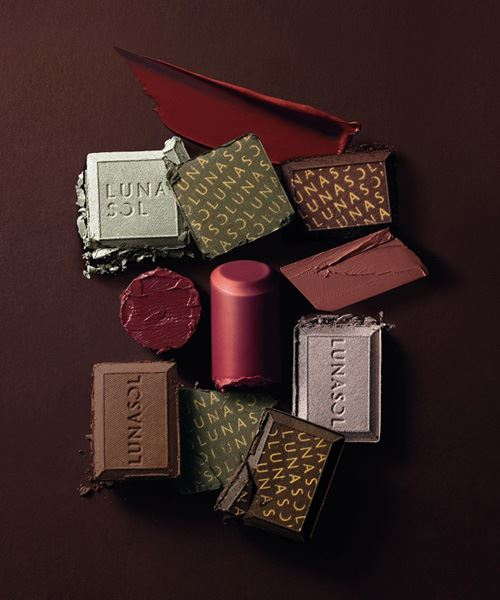 Lunasol-Fall-2015-Chocolate-Collection-1