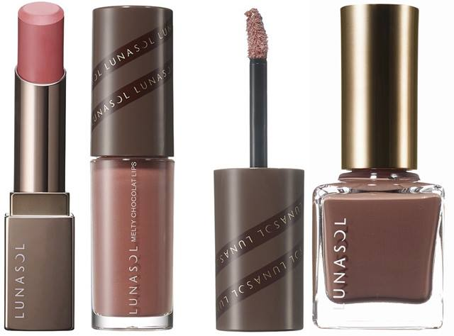 Lunasol-Fall-2015-Chocolate-Collection-14