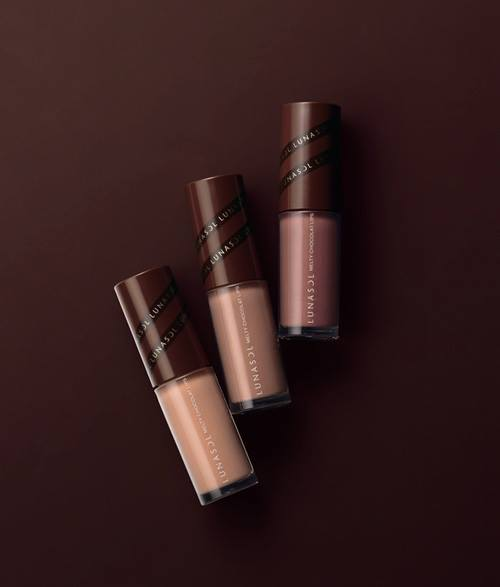Lunasol-Fall-2015-Chocolate-Collection-2