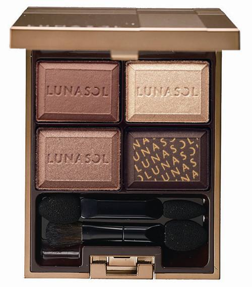 Lunasol-Fall-2015-Chocolate-Collection-6