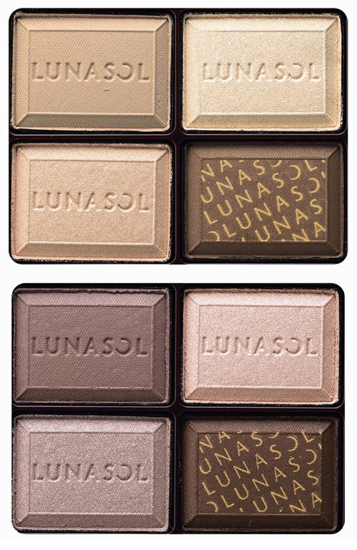Lunasol-Fall-2015-Chocolate-Collection-7