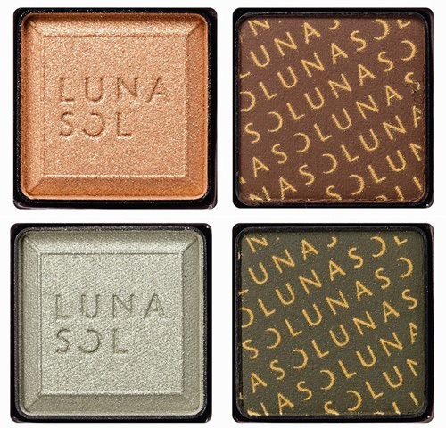 Lunasol-Fall-2015-Chocolate-Collection-9
