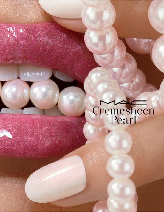 MAC-Cremesheen-Pearl-2015-Summer
