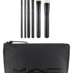MAC Nordstrom Anniversary 2015 Offers