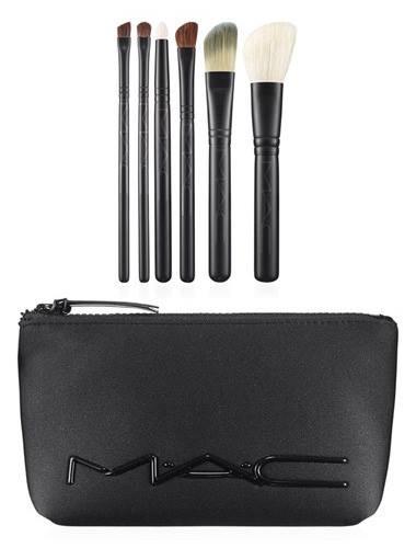 MAC-Look-in-a-Box-Brush-Kit