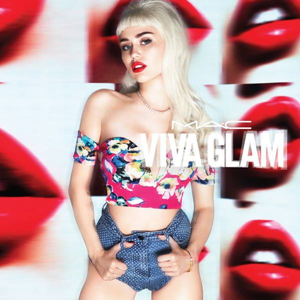 MAC-Miley-Cyrus-Viva-Glam-2