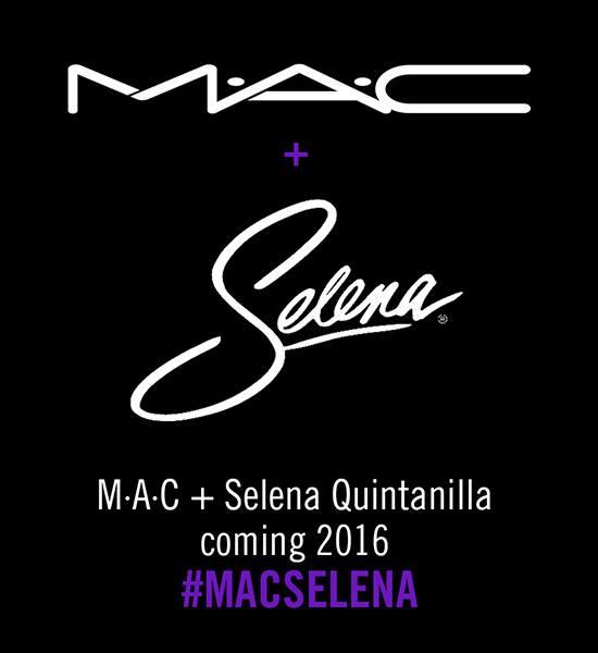 MAC-Selena-Quintanilla-2016-Collection