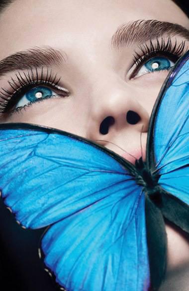 MAC-Upward-Lash-Mascara-2015-Review-1
