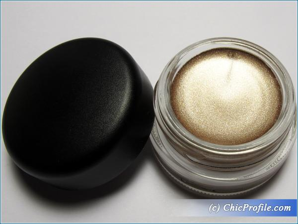 MAC-Vintage-Selection-Pro-Longwear-Paint-Pot-Review-3