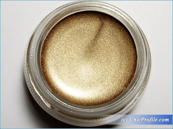 MAC-Vintage-Selection-Pro-Longwear-Paint-Pot-Review-4