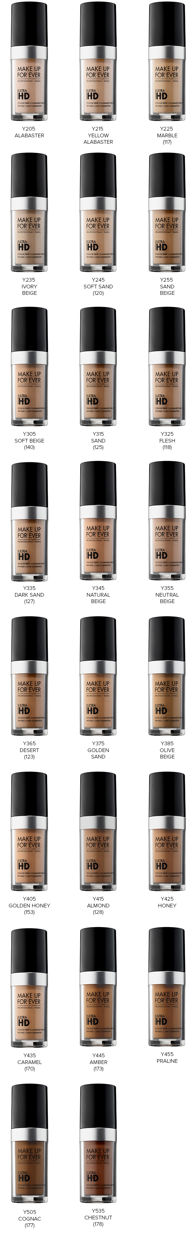Make-Up-For-Ever-Ultra-HD-Foundation-1