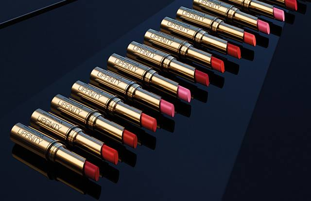 Max-Factor-Lipfinity-Long-Lasting-Lipstick-2015