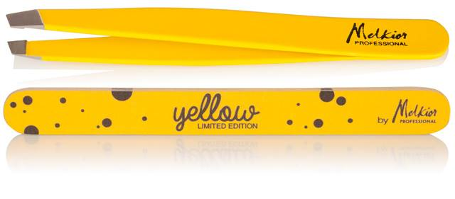 Melkior-Be-Yellow-Summe-2015-Collection