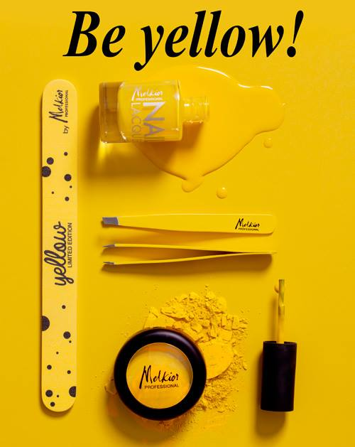 Melkior-Be-Yellow-Summe-2015