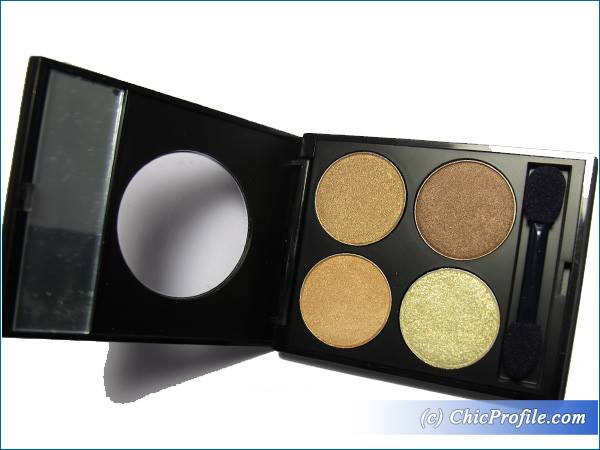 MustaeV-Nude-Quad-Eye-Shadow-Palette-Review-2
