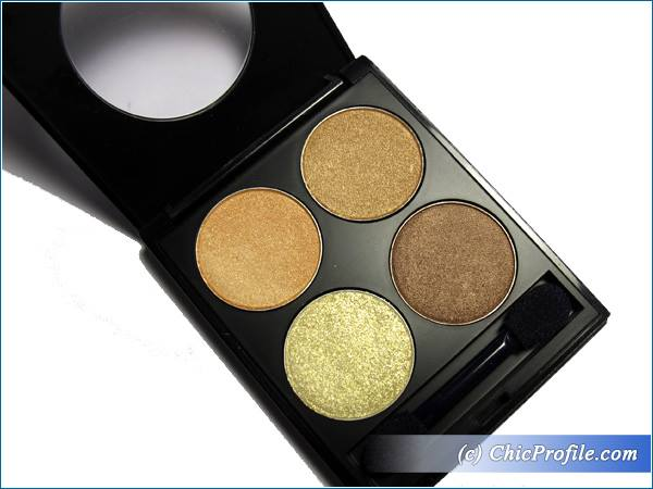 MustaeV-Nude-Quad-Eye-Shadow-Palette-Review-3