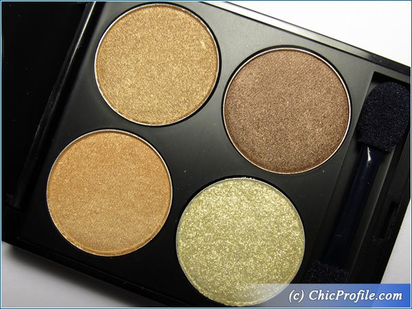 MustaeV-Nude-Quad-Eye-Shadow-Palette-Review-4