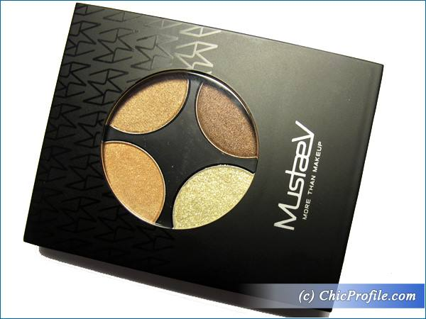 MustaeV-Nude-Quad-Eye-Shadow-Palette-Review