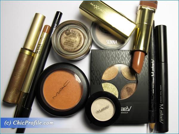 Mustaev-MAC-Senna-Max-Factor-Makeup