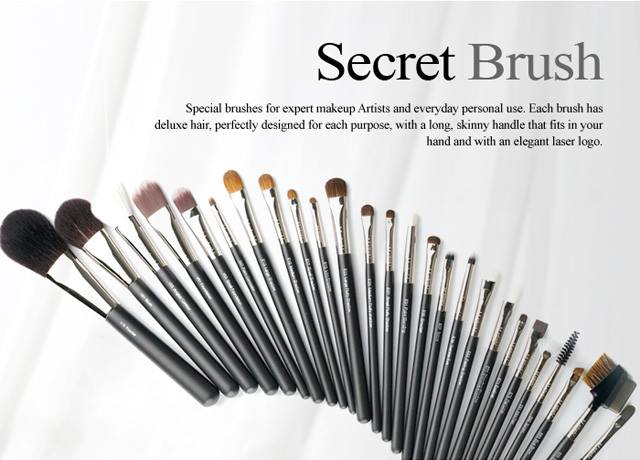 Mustaev-Secret-Brush-Review