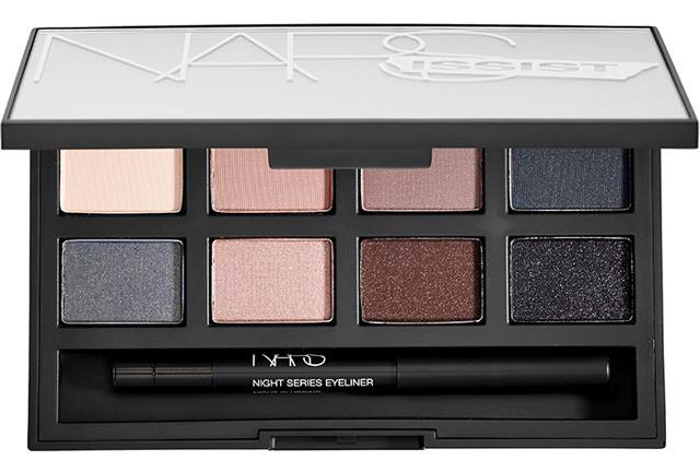 NARSissist-Day-Night-Palette-2015