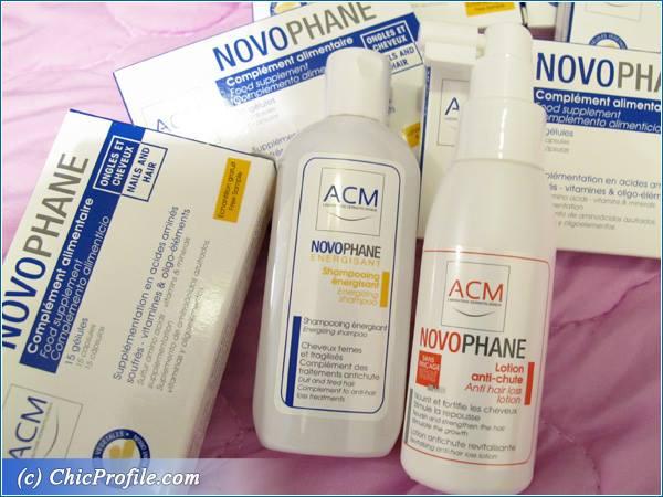 Novophane-Review-2