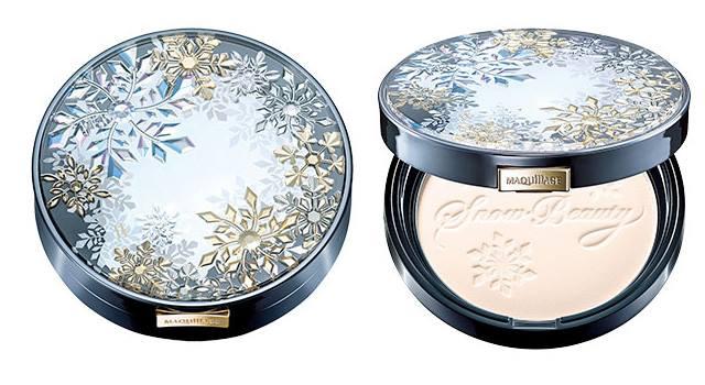 Shiseido-Snow-Powder-2015