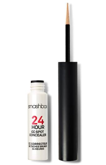 Smashbox-24-Hour-CC-Spot-Concealer-Review