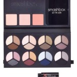 Smashbox Nordstrom Anniversary Sale 2015 Offers