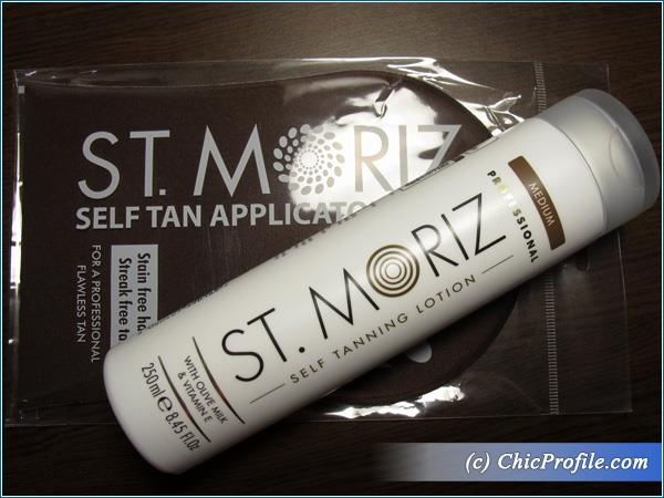 St-Moriz-Self-Tanning-Lotion-Review-2