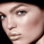 Tom Ford Face Focus Fall 2015 Collection