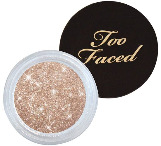 Too-Faced-Stardust-Vegas-Nay-Palette-Fall-2015