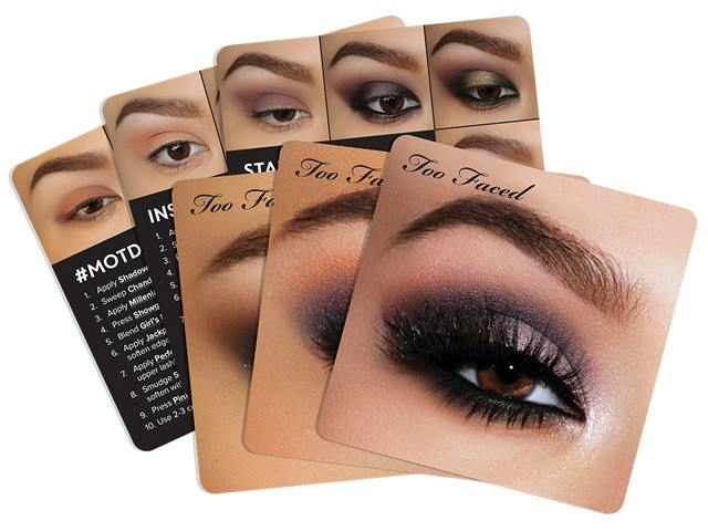 Too-Faced-Stardust-Vegas-Nay-Palette-Tutorial