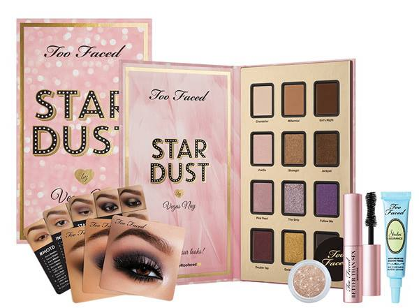 Too-Faced-Stardust-Vegas-Nay