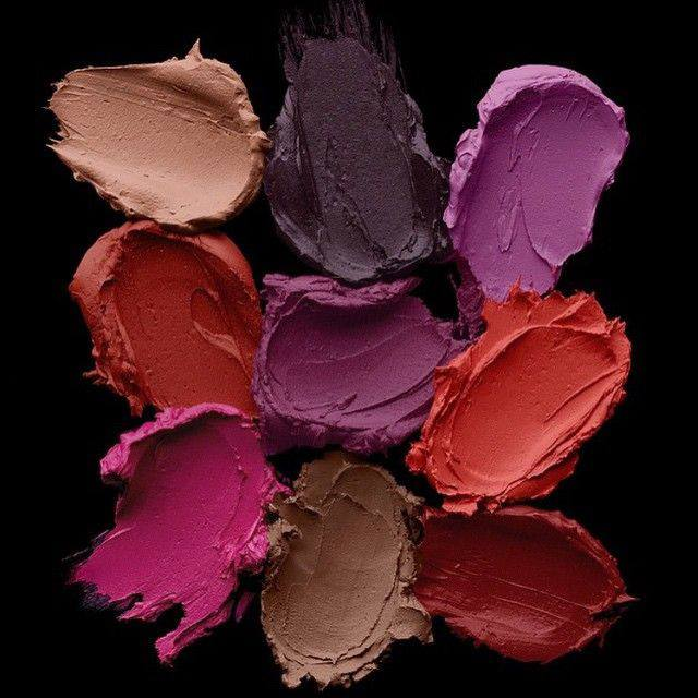 Urban-Decay-Fall-2015-Matte-Revolution-Lipstick-Collection