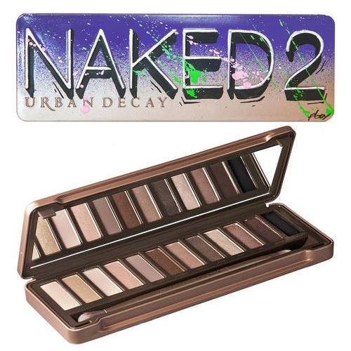 Urban-Decay-Naked-2-Graffiti-Palette