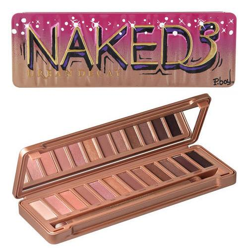 Urban-Decay-Naked-3-Graffiti-Palette