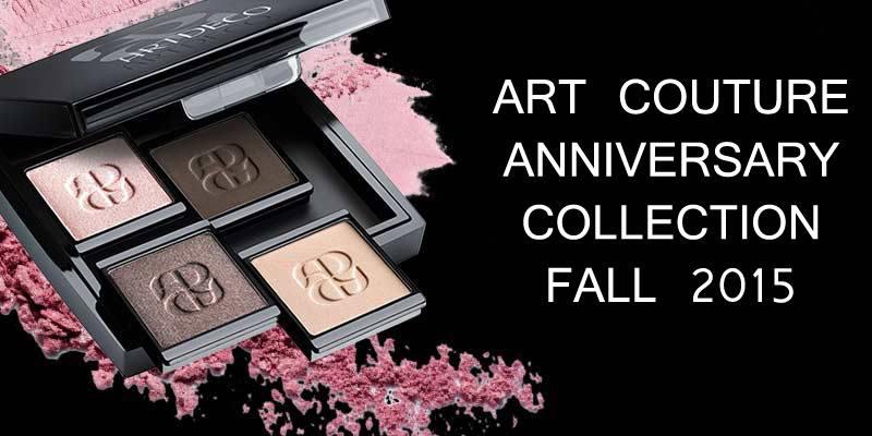 Artdeco-Fall-2015-Art-Couture-Anniversary-1