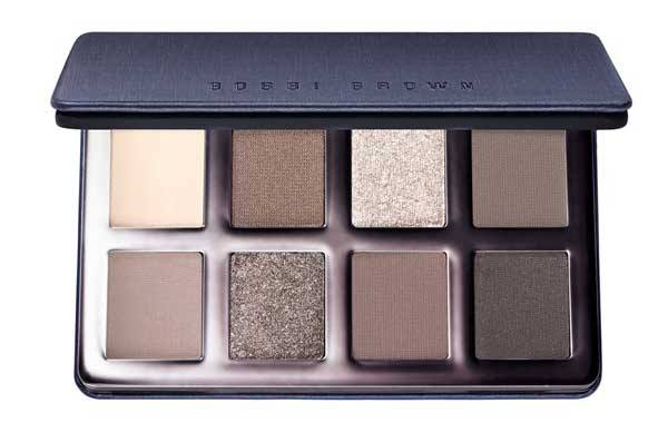Bobbi-Brown-Fall-2015-Greige-Collection-2
